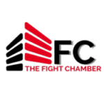 Profile picture of The Fight Chamber