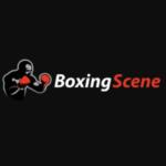 5e82505c0f339 bpfull The Fight Chamber | UFC and MMA news | Boxing news