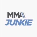 5e8252bac44de bpfull The Fight Chamber | UFC and MMA news | Boxing news