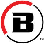 5e8499fc91d8d bpfull The Fight Chamber | UFC and MMA news | Boxing news